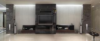 电视背景墙装修效果图1085/14