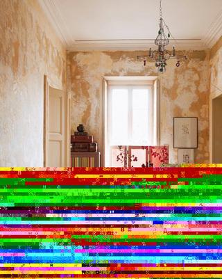 卧室装修效果图66811/15