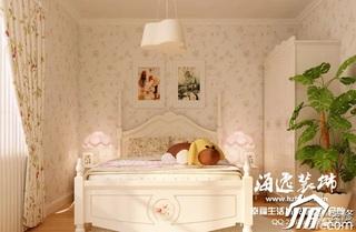 卧室装修效果图41714/15