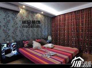 卧室装修效果图4151/15