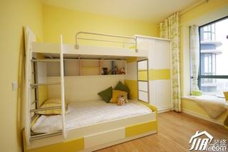 卧室装修效果图41514/15