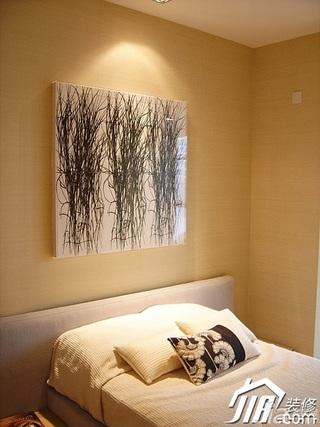 卧室装修效果图41312/15