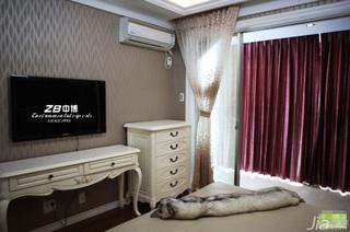 卧室装修效果图34512/15