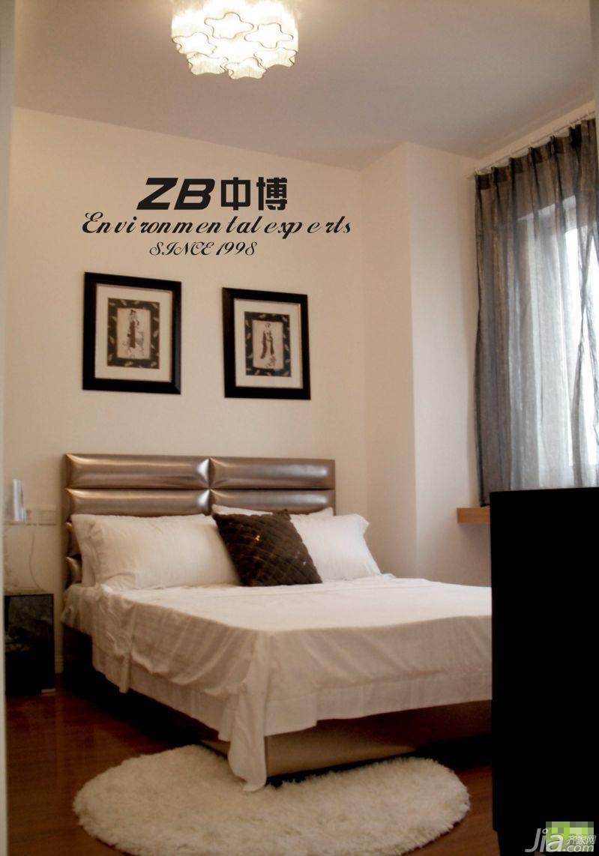卧室装修效果图3434/15
