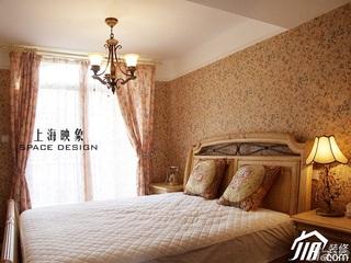 卧室装修效果图2604/15