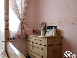 卧室装修效果图25914/15