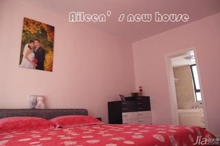 卧室装修效果图2544/15