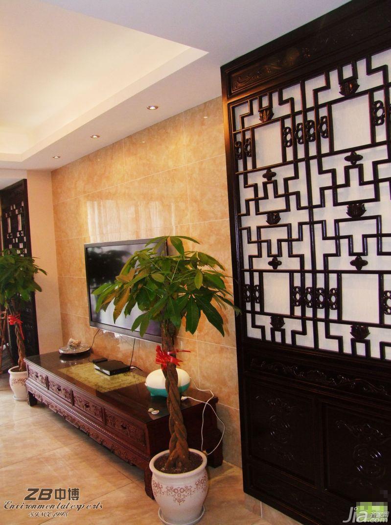 客厅装修效果图493图片