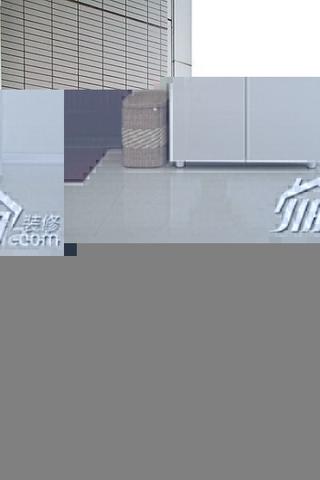 简约风格二居室3万-5万90平米玄关鞋柜效果图