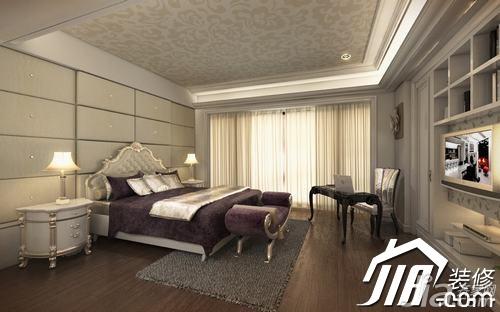 床头软包效果图卧室屋顶设计图卧室衣柜设计效果图儿童房高低床效果图