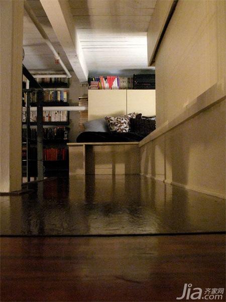 欧式风格别墅豪华型140平米以上沙发图片