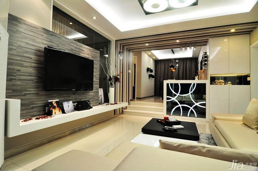 沙发客厅效果图沙发茶几图片电视背景墙装修效果图大全温馨装饰效果图图片