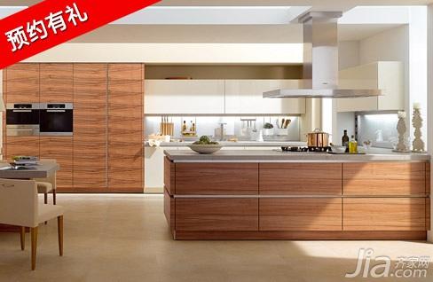 精华专题 橱柜面板  橱柜面板什么材质好  在现代家庭装修中,橱柜是必图片