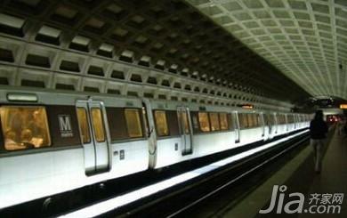 信息中心 巴黎要重新设计地铁站 结果全球最著名的设计师都来出主意图片