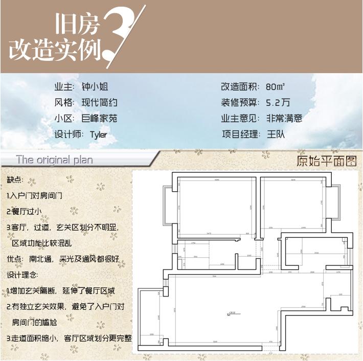 建筑装饰装修工程施工二级高清图片