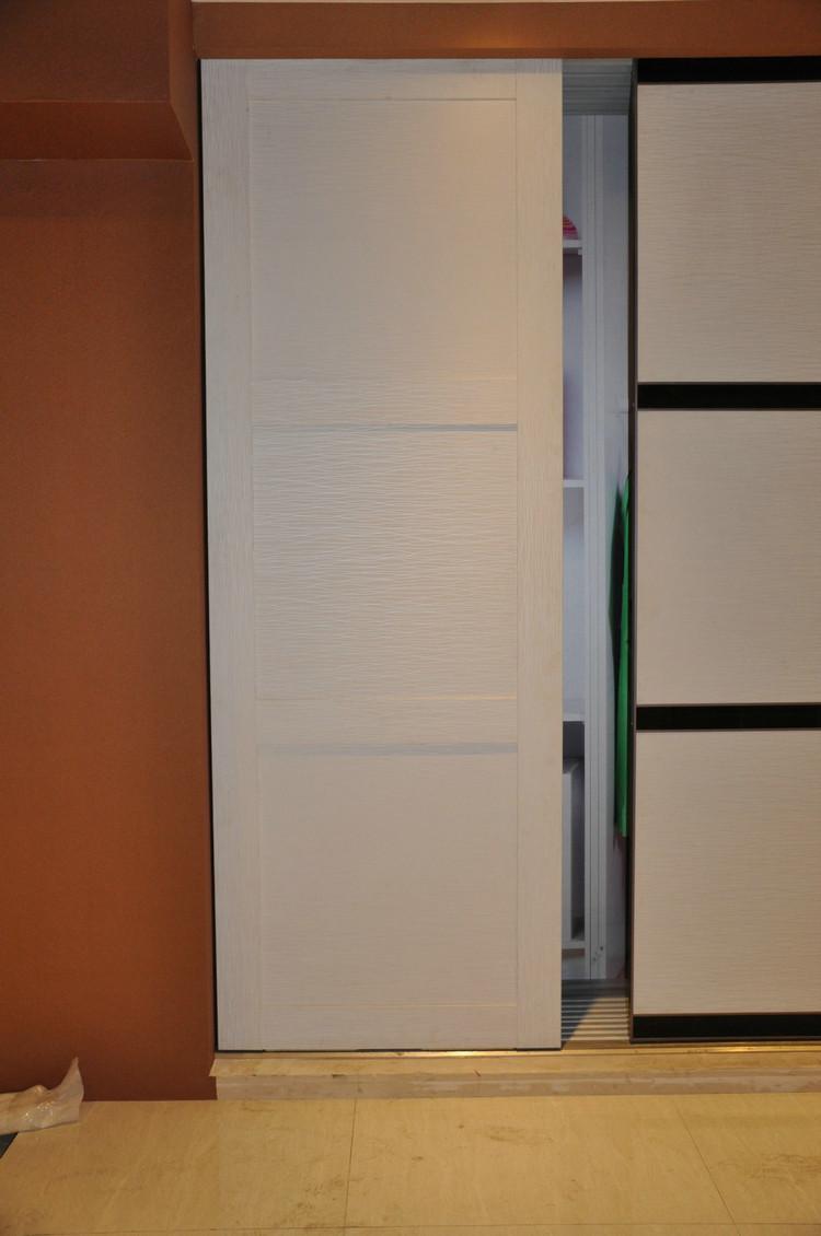 风格:新古典/后现代,边框材质:锌镁合金