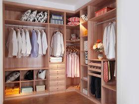 定制衣柜 移门 开门 定做家居 定制家具