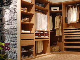 格瑞特格瑞特衣柜移门◆定制家具◆E0级18mm实木环保板