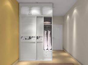 衣柜效果图,衣柜效果图大全2013图片,衣柜图片,衣柜案例 齐家网图片