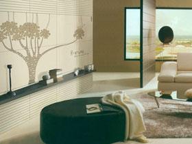 马可波罗瓷砖最新价格表 看了心里有底