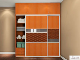 东南亚家具风格卧室家具装修效果图
