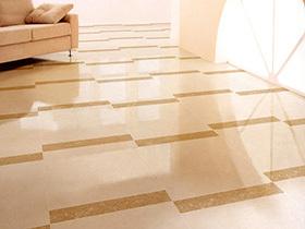 瓷砖马可波罗瓷砖地板
