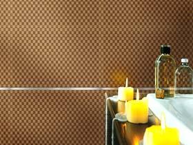 威登皮瓷砖地板室内瓷砖