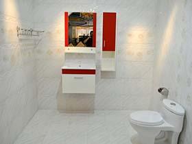 廚房衛生間優質瓷磚地板