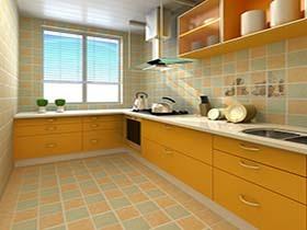 厨卫优质瓷砖室内地板