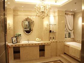 蒂诺石釉瓷砖地板优质地板