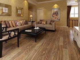 老船木地板瓷砖格式花纹瓷砖