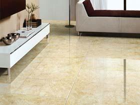 欧泊玉瓷砖地板室内地板瓷砖