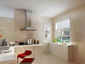 西米黄瓷砖各式瓷砖地板风格