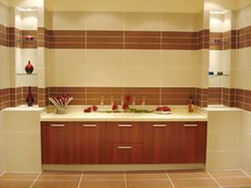 瓷砖亚光砖 金丝竹地板瓷砖