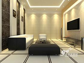 瓷砖亚光砖 皮纹石瓷砖地板