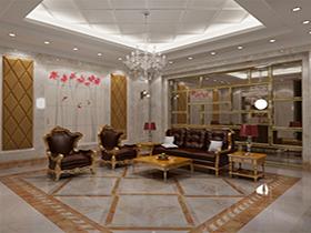 优质室内通过瓷砖地板各式地板