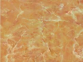 瓷砖全抛釉地板欧珀玉石二代瓷砖地板