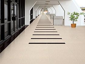 玻化瓷砖室内优质瓷砖地板