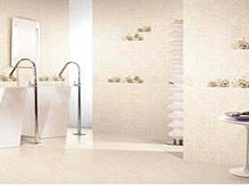 新款厨房卫生间瓷砖地板内墙瓷砖地板