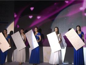 蒙娜丽莎陶瓷薄板绿色建筑案例与玉石新品推介会南京举行
