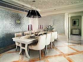 微晶石瓷砖 微晶原石瓷砖地板室内瓷砖板