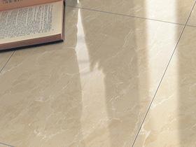 精钢米瓷砖客厅通用瓷砖地板