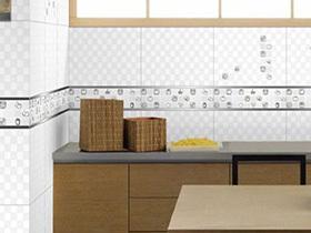 水晶釉瓷砖地板 果脯瓷砖 厨卫瓷砖地板