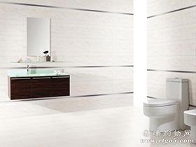 新款室内瓷砖厨卫通用瓷砖地板