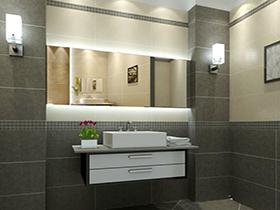 衛生間廚房瓷磚地板優質瓷磚地板