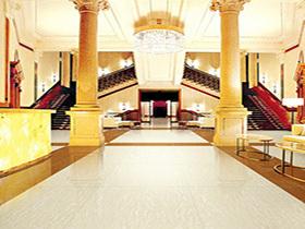 玻化砖瓷砖地板室内优质瓷砖地板