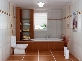 新款亚光瓷砖 皮纹石瓷砖地板