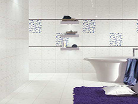 厨卫墙砖瓷砖地板 内墙瓷砖地板