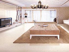 墙地一体砖瓷砖地板 现代欧式室内瓷砖地板