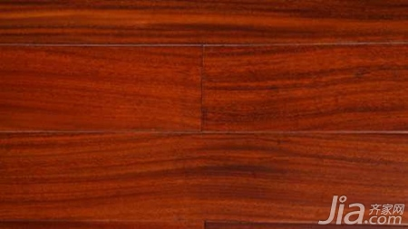 浅色地板材质贴图 塑胶地板材质贴图 白色地板材质贴图高清图片